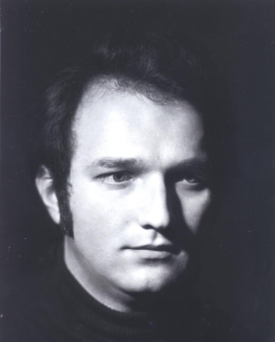 Balint George