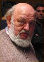 Capoianu Dumitru
