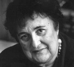 Marbe Myriam